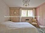 Vente Maison 9 pièces 200m² Grignon (73200) - Photo 6
