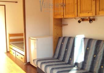 Location Appartement 1 pièce 20m² Habère-Poche (74420) - Photo 1