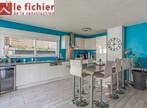 Vente Appartement 3 pièces 65m² Saint-Ismier (38330) - Photo 4
