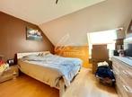 Vente Maison 5 pièces 122m² Fleurbaix (62840) - Photo 4