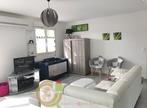 Vente Maison 6 pièces 120m² Beaurainville (62990) - Photo 6