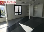 Location Bureaux 20 pièces 1 158m² Grenoble (38100) - Photo 13