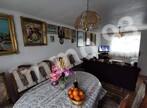 Vente Maison 5 pièces 84m² Drancy (93700) - Photo 2