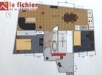 Vente Appartement 3 pièces 75m² Grenoble (38000) - Photo 3