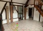 Vente Maison 6 pièces 130m² Hucqueliers (62650) - Photo 13