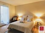 Sale Apartment 5 rooms 156m² Grenoble (38000) - Photo 4