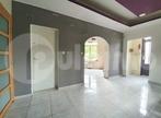 Vente Maison 6 pièces 97m² Vendin-le-Vieil (62880) - Photo 1