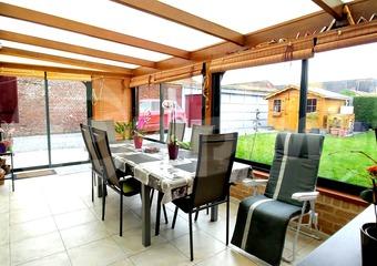 Vente Maison 8 pièces 110m² Douvrin (62138) - Photo 1