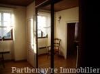 Vente Maison 3 pièces 80m² PARTHENAY - Photo 12