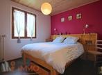 Vente Maison 4 pièces 119m² Saint-Christophe-sur-Guiers (38380) - Photo 4