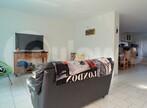 Vente Maison 8 pièces 127m² Cuincy (59553) - Photo 3
