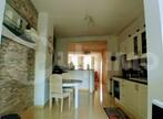 Vente Maison 7 pièces 94m² Hénin-Beaumont (62110) - Photo 3