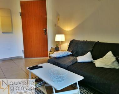 Vente Appartement 2 pièces 50m² Moufia - photo