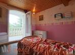 Vente Maison 9 pièces 160m² Yssingeaux (43200) - Photo 23