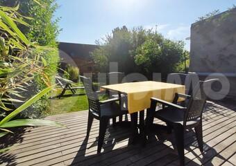 Vente Maison 6 pièces 139m² Arras (62000) - photo