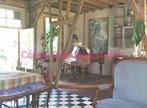 Vente Maison 4 pièces 104m² Buigny-Saint-Maclou (80132) - Photo 7