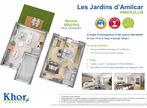 Vente Maison 5 pièces 81m² Annœullin (59112) - Photo 2