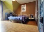 Vente Maison 5 pièces 95m² Athies (62223) - Photo 6