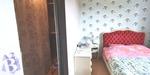 Sale House 6 rooms 135m² Tourriers (16560) - Photo 18
