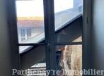 Vente Local commercial 107m² Parthenay (79200) - Photo 10