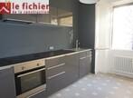 Location Appartement 3 pièces 80m² Grenoble (38000) - Photo 1