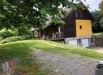 Vente Maison 6 pièces 120m² Novalaise (73470) - Photo 3