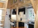 Vente Maison 4 pièces 70m² La Touche (26160) - Photo 2