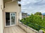 Location Appartement 2 pièces 51m² Gières (38610) - Photo 3