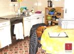 Sale House 5 rooms 165m² Saint-Égrève (38120) - Photo 6