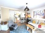 Vente Appartement 2 pièces 55m² Gaillard (74240) - Photo 2