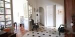 Vente Appartement 6 pièces 173m² Grenoble (38000) - Photo 6