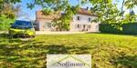 Vente Maison 9 pièces 238m² Veyrins-Thuellin (38630) - Photo 2