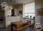 Sale House 11 rooms 482m² Claix (38640) - Photo 17