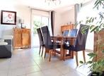 Vente Maison 6 pièces 90m² Anzin-Saint-Aubin (62223) - Photo 5
