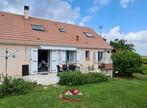 Sale House 6 rooms 105m² Abondant (28410) - Photo 1