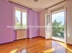 Vente Maison 7 pièces 170m² Frontenex (73460) - Photo 8