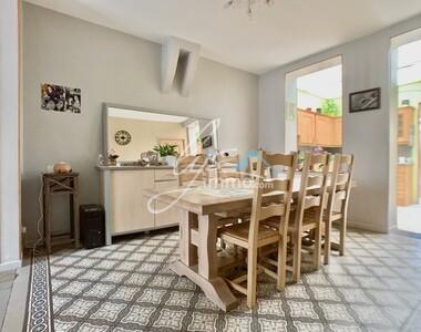 Vente Maison 90m² Nieppe (59850) - photo