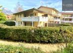 Vente Appartement 3 pièces 69m² Saint-Nazaire-les-Eymes (38330) - Photo 13