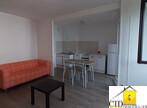 Location Appartement 2 pièces 45m² Saint-Priest (69800) - Photo 1