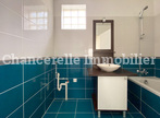 Vente Maison 4 pièces 94m² Saint-Pierre-d'Irube (64990) - Photo 16