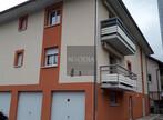 Location Appartement 3 pièces 55m² La Rochette (73110) - Photo 1
