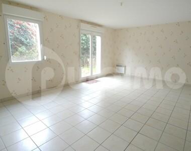 Vente Maison 5 pièces 80m² Divion (62460) - photo