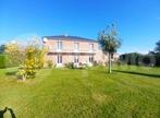 Vente Maison 9 pièces 200m² Roost-Warendin (59286) - Photo 1