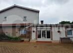 Vente Maison 10 pièces 158m² Montigny-en-Gohelle (62640) - Photo 6