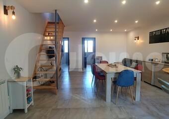 Vente Appartement 4 pièces 76m² Estaires (59940) - Photo 1