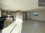 Vente Maison 4 pièces 85m² Saint-Martin-d'Hères (38400) - Photo 2