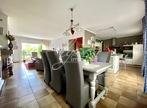 Vente Maison Richebourg (62136) - Photo 2