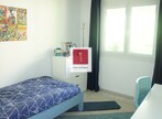 Vente Appartement 5 pièces 132m² Saint-Égrève (38120) - Photo 13