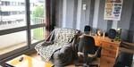 Vente Appartement 4 pièces 77m² La Roche-sur-Foron (74800) - Photo 5