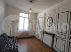 Vente Maison 6 pièces 85m² Lillers (62190) - Photo 1